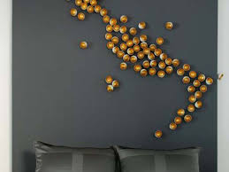 Inexpensive Wall Decor by Decor 5 Cheap Wall Decor Ideas 10 Low Cost Wall Decor Ideas