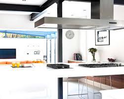 wohnideen minimalistische hochbett minimalistische wohnideen stilvolle auf wohnzimmer ideen mit