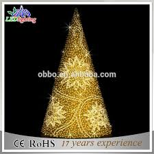 lighted wire tree lighted wire tree suppliers and manufacturers