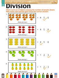 multiplication concept of multiplication worksheets grade 2