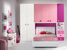 Best  Contemporary Kids Furniture Ideas On Pinterest - Modern kids room furniture