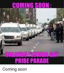 Gay Parade Meme - 25 best memes about gay pride parade gay pride parade memes