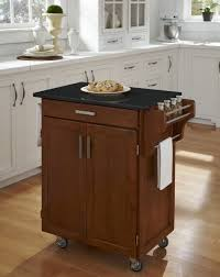 Kitchen Movable Islands Portable Island Kitchen Charming Portable Island For Kitchen Ikea