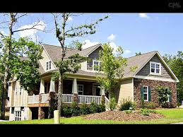 homes with inlaw apartments home with in suite columbia sc estate