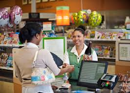 Resume Sample Grocery Clerk by Who Wants To Work At A Supermarket Publix Jobs Blog