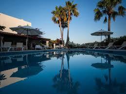 hotel la finca ibiza ibiza town spain booking com
