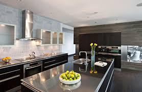 perfect kitchen 2014 on home interior design ideas with kitchen