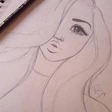 easy sketch images pictures easy beautiful sketch drawing gallery