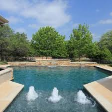 pictures of swimming pools above inground pool inspiration gallery