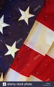 Flag Folded Into Triangle Folded American Flag Stock Photos U0026 Folded American Flag Stock