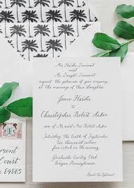 Calligraphy Wedding Invitations Wedding Invitations U2014 Leen Machine Calligraphy U0026 Design