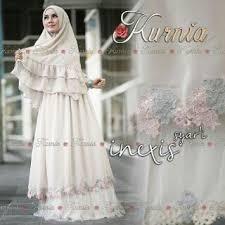 wedding dress syari marghon queenalabels kynara mayra farghani efandoank