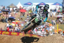 lucas oil pro motocross tv schedule 2017 thunder valley motocross schedule and viewing guide 8 fast