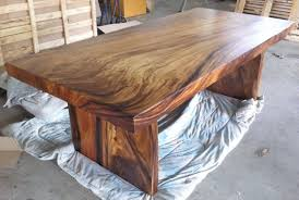 acacia wood furniture reviews home design