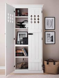 Building A Bookshelf Door Best 25 Unfinished Bookcases Ideas On Pinterest Small Living