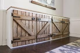 build your own kitchen cabinets diy kitchen cabinet 21 diy kitchen cabinets ideas plans that are