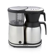 42 best Coffee Makers as Gifts images on Pinterest