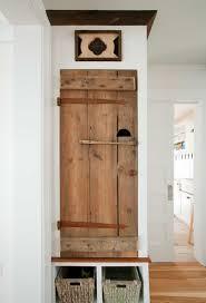 Bathroom Doors Ideas 100 Barn Door Ideas For Bathroom Best 25 Diy 6 Panel Doors