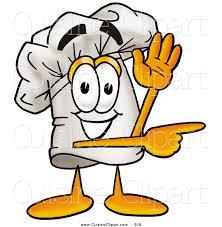 clipart cuisine gratuit chef cuisinier clipart gratuit 9 clipart station
