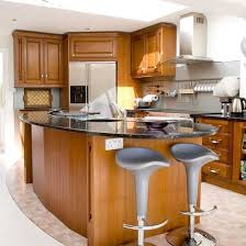 kitchen unit ideas 28 images oak and kitchen unit with island