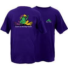 mardi gras tshirt peace frogs mardi gras frog sleeve t shirt men sleeve t