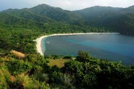 Sun Tan City Green Hills 100 Best Beaches Around The World Cnn Travel