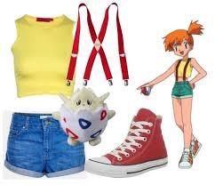 Anime Halloween Costumes 25 Pokemon Costumes Ideas Cosplay Pokemon