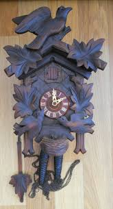 Ebay Cuckoo Clocks 59 Best Mainly Old Clocks U0026 Related Items Images On Pinterest My
