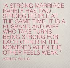 Wedding Quotes On Pinterest Best 25 Quotes About Marriage Ideas On Pinterest Quotes On Love