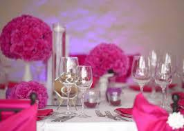 hochzeitstorten deko friedmann wedding russische hochzeitsdekoration