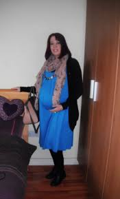 maternity clothes black friday the furey follies small winter maternity clothes haul