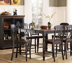 Thomasville Cherry Dining Room Set by Cherry Dining Room Sets Home Design Ideas