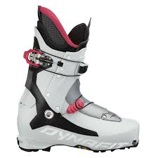 womens ski boots australia dynafit s ski boots sale clearance outlet australia