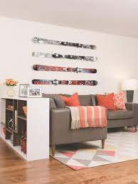 5 studio apartment decorating ideas room makeovers to suit your