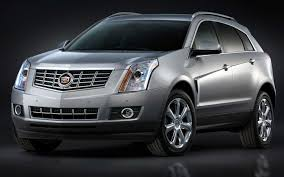 2013 cadillac srx 2013 buick lacrosse recalled for sport mode issue