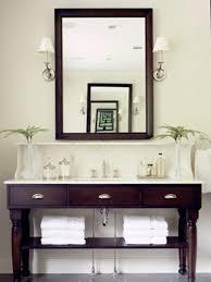 bathroom floating set bathroom vanity in modern design for your