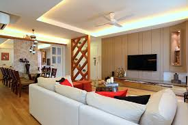 home interior design india cozy modern home in singapore developed for an indian
