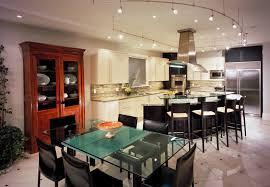 Bar Kitchen Design - 48 luxury dream kitchen designs worth every penny photos