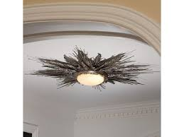 ceiling lights for low ceilings dramatic lighting for low ceilings