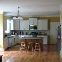 paint ideas for open living room and kitchen open living room and kitchen paint ideas justsingit com