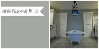 our paint colors sherwin williams gray grey and favorite paint