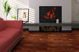 Exotic Laminate Flooring Mazama Hardwood Exotic Acacia Homewell Collection Mahogany