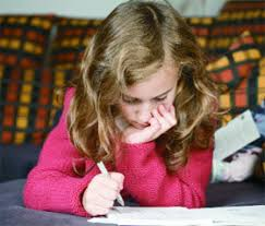 Know your child     s learning style  Help your ADHD student achieve school success by focusing on study methods that play to his visual  auditory      ADDitude Magazine