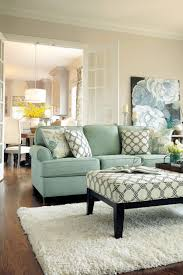 Green Living Rooms by Extraordinary 30 Bluegreen Living Room Pictures Inspiration Of