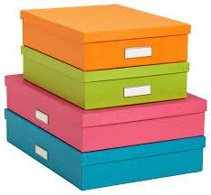 Decorative Desk Accessories 28 Perfect Decorative Office Storage Boxes Yvotube Com
