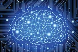 4 ways every business needs to use artificial intelligence