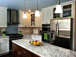 kitchen cabinets refinishing products view cabinet refacing kits