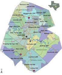 isd map education progress reports education talent chamber