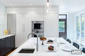 kitchen island large you have space within your kitchen for this type island easily gain storage seating and prep area all one the choice white