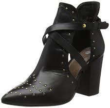 hudson womens boots sale hudson s shoes sale clearance uk limited sale